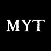 (c) Mythago.com.br